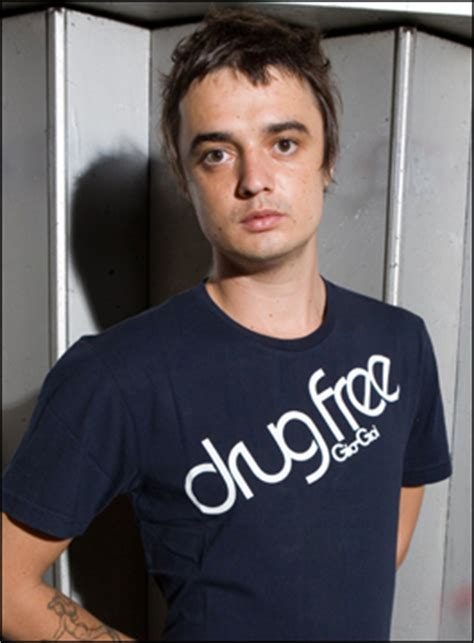 Pete Doherty Designs For Gio Goi by 21 Years Of Gio Goi Mixed By Album Review