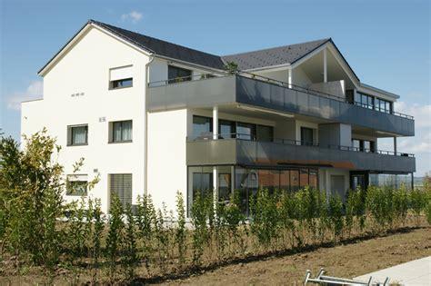 architekten in der nähe bodenmatt r 246 merswil mehrfamilienh 228 user niederberger