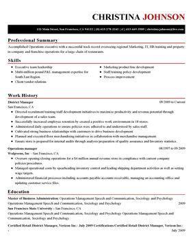 impactful resume impactful professional customer service resume exles