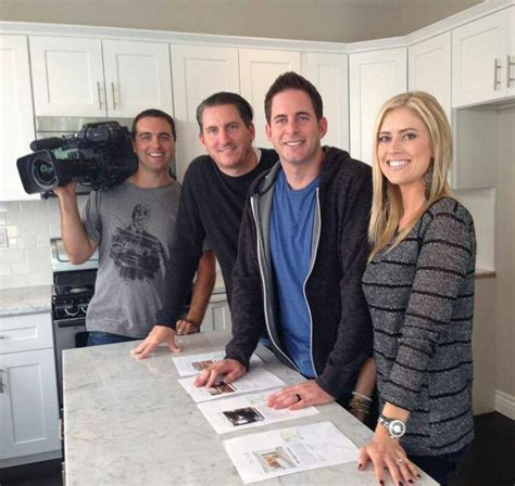 tarek and christina el moussa house 17 best images about flip or flop these two are awesome