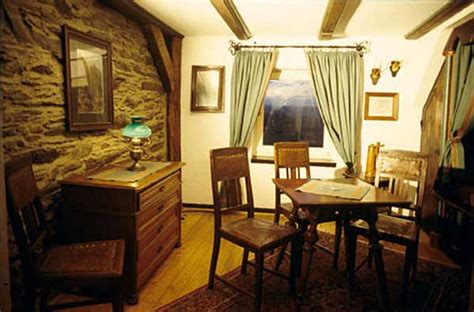 room germany hotel castle liebenstein rooms and rates at the castle hotel