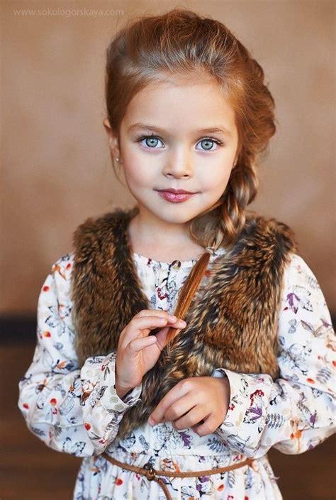 little girl models ages 10 25 best ideas about beautiful children on pinterest