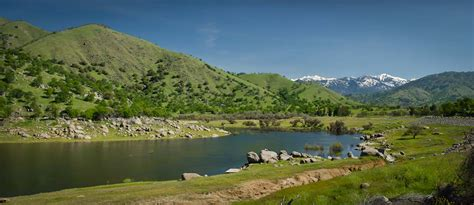 Three Rivers Cabins California by Three Rivers California Waterfront Homes And Real Estate