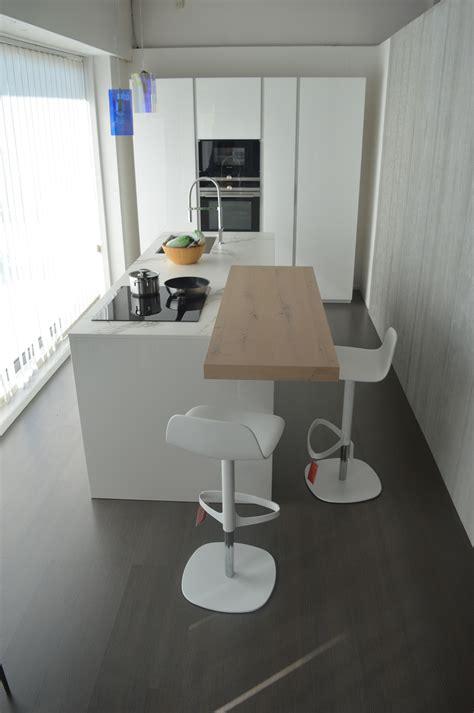 Cucina Ad Isola by Cucina Ad Isola Doimo Cucine Scontata 32 Cucine A