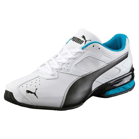 ebay athletic shoes tazon 6 s running shoes ebay