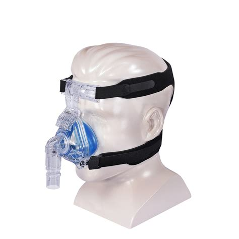 comfort gel mask respironics comfort gel nasal cpap mask with headgear
