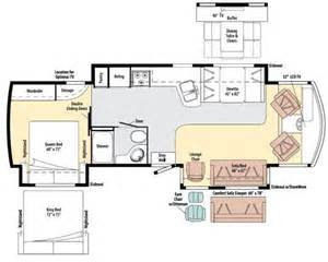 small living spaces floor plans moreover gulf stream cavalier for master bathroom space ideas