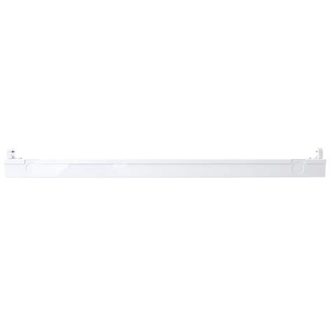 Low Profile Fluorescent Light Fixture Bartco Bfl281 21 Unv Low Profile Linear T5 Fluorescent Light Fixture Lighting Ebay