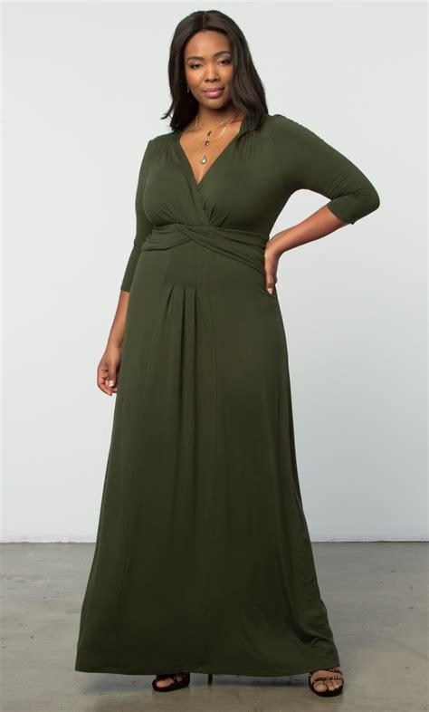 plus size maxi dresses desert maxi dress