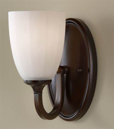 Murray Feiss Wall Sconce Murray Feiss Vs17401 Htbz Perry Wall Sconce