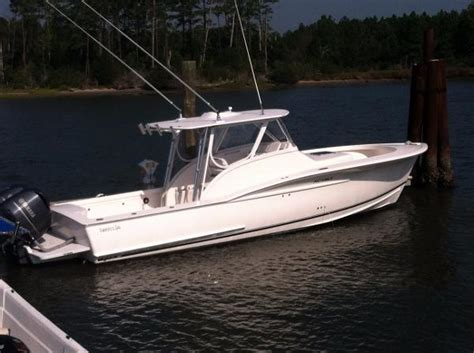 jarrett bay center console boats for sale jarrett bay boats for sale boats