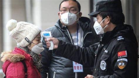 memakai masker  benar antisipasi cegah virus