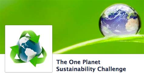 Sustainability Mba Australia by Sustainability Challenge The Exeter Mba