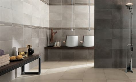 salle de bain italienne 974 carrelage salle de bain 974