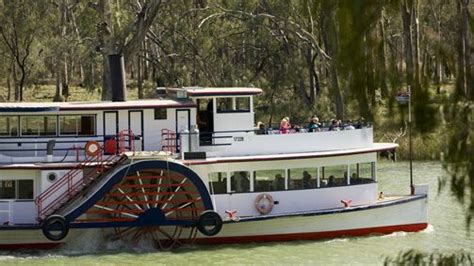 paddle boats victoria park 205 best australian riverboats images on pinterest