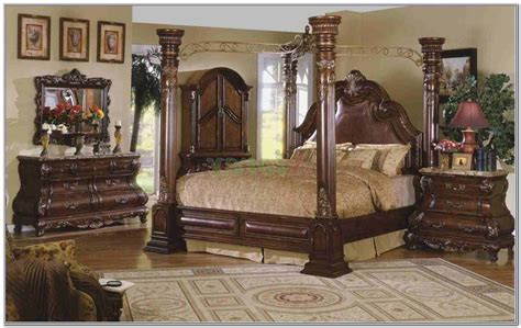 bedroom sets  raymour  flanigan bedroom ideas