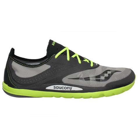 minimalist running shoes flat saucony minimalist saucony on sale