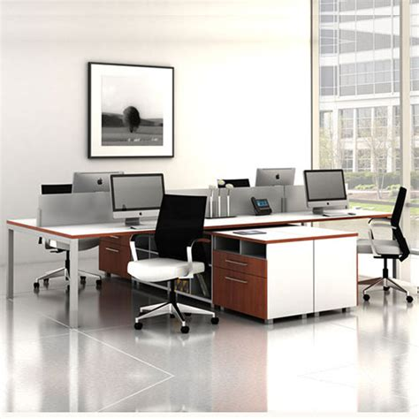 trendway office furniture trendway trig kentwood office furniture new used and