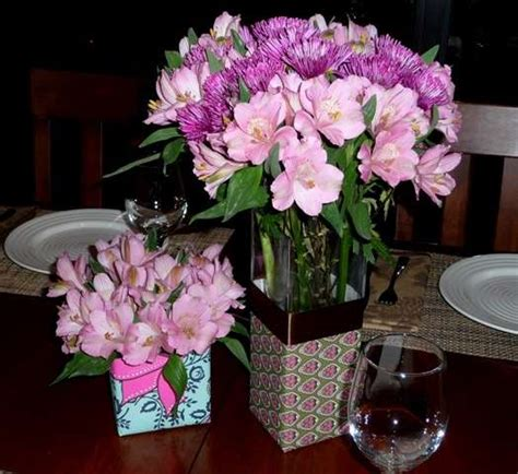 easy centerpieces easy centerpieces