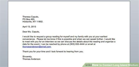 Thank You Letter For Skype Sle Letter Request For Skype Cover Letter Templates