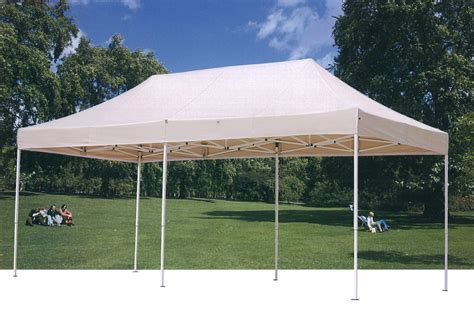easy gazebo easy up gazebo 3x6 heavy duty