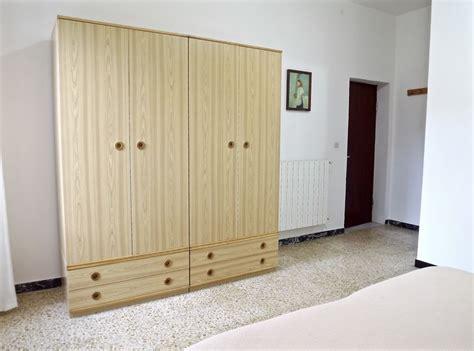 appartamento isola d elba affitto affitto isola d elba seccheto rif affitto 28