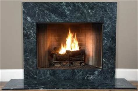fireplacemantles2