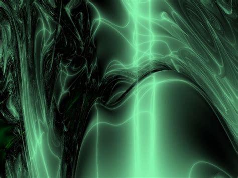 wallpaper jade green dark jade green wallpaper for the home pinterest