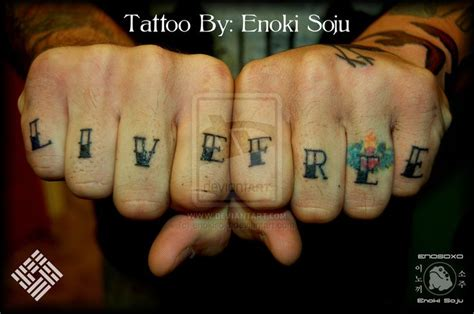 knuckle tattoo history 34 best images about tattoos on pinterest fonts