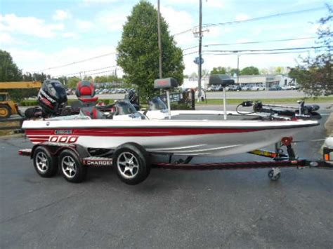 boat battery charger bass pro charger bass boats for sale