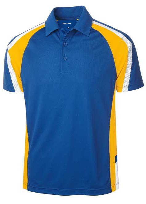 Sports Shirts Ringer