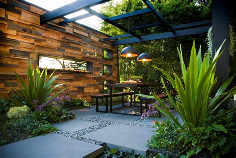 garden design ideas melbourne tlc design landscape design melbourne pool design