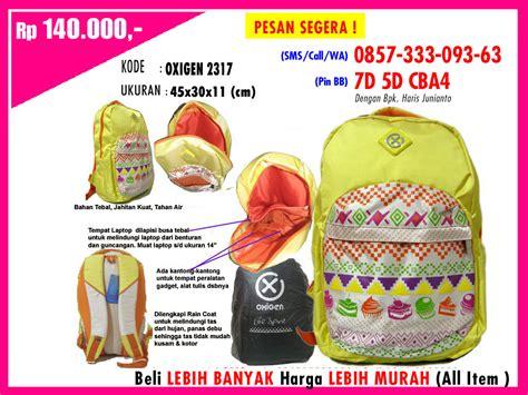 Tas Ransel Oxigen 1000 images about tas wanita murah jual tas ransel tas