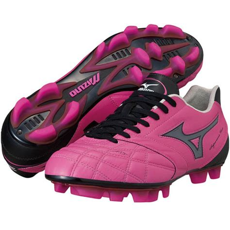 mizuno shoes football sonic wave 3 sw soccer football shoes 12kp332 mizuno