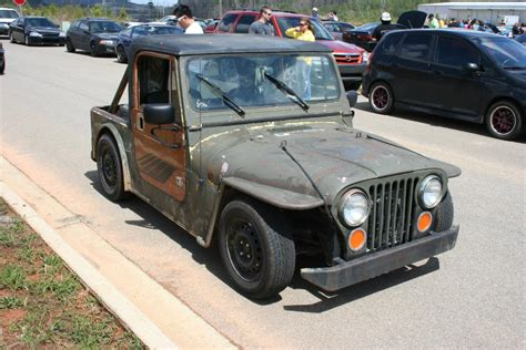 stanced jeep image gallery stanced jeep