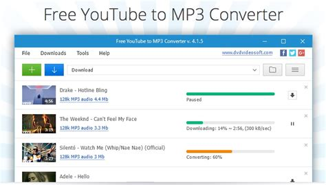 download mp3 music from youtube videos download music from youtube mp3 format memophones