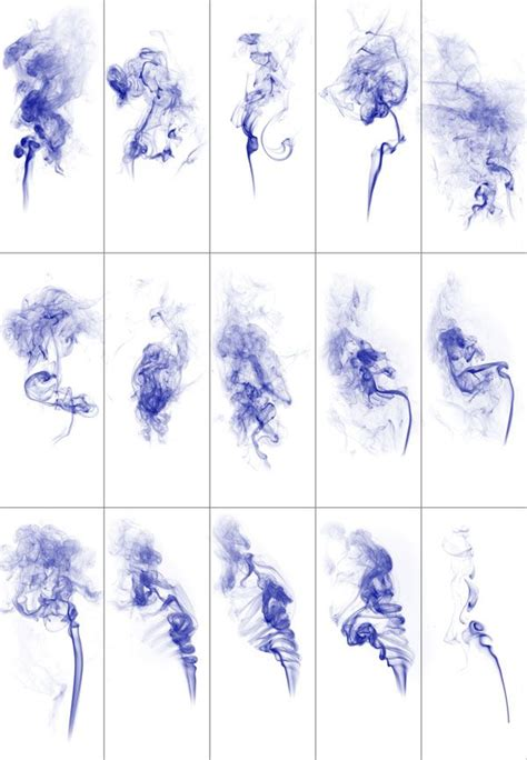 how to doodle in photoshop tutorial 25 trending smoke ideas on