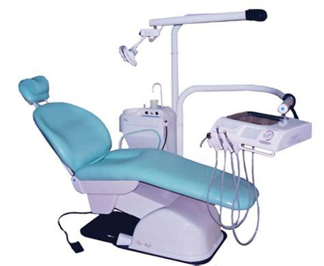 sillon dental sill 243 n dental completo kavo klinic clinica dental