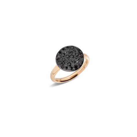 nudo pomellato ring ring sabbia pomellato pomellato boutique