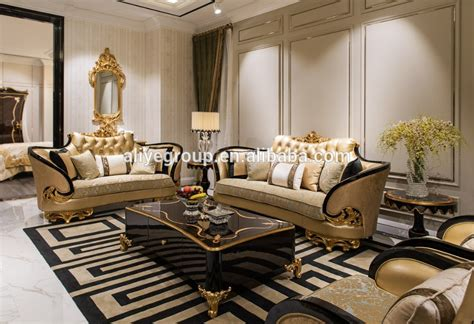 high end living room sets as06 high end royal living room furniture sets and dubai leather sofa furniture buy high end