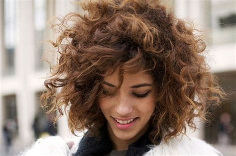 good curl enhancers for transitioning hair curl enhancers 14 products for every type of bouncy