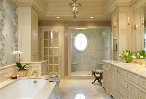 elegant bathroom designs elegant bathroom bathrooms pinterest