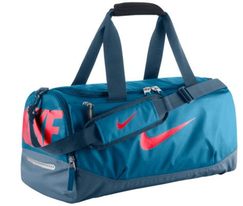 Berkualitas Buy One Get One Sports Bag sport chek canada deals buy one get one 50 on men s and women s sandals plus 25 nike