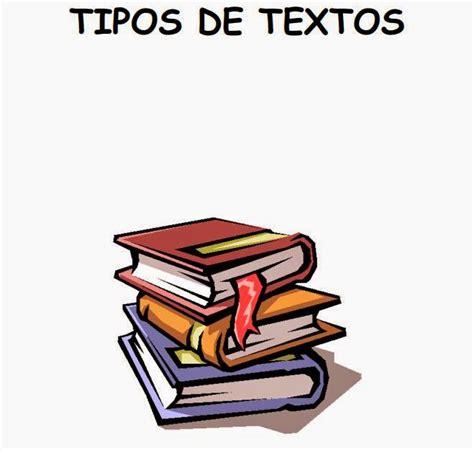 imagenes de textos libres textos expositivos marzo 2015