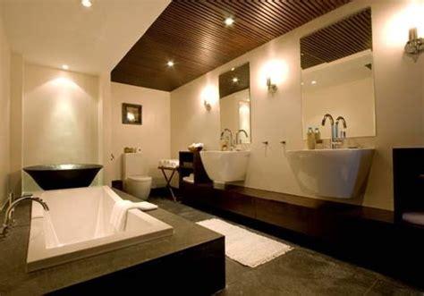 european kitchen sink outlet 36 best bathworks images on modern