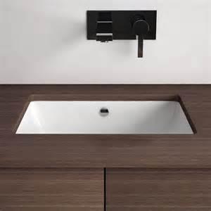 Merveilleux Vasque Salle De Bain Encastrable #1: vasque-encastrable-amiri-46-cm.jpg