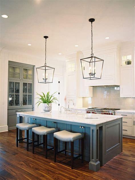 rustic kitchen lighting extraordinary kitchen island light fixtures rustic kitchen
