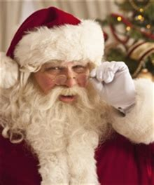 imagenes santa claus real love god love others serve the world who is santa