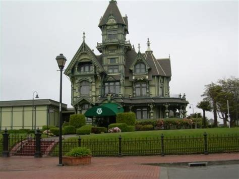 bed and breakfast eureka ca carson mansion eureka ca picture of carson mansion eureka tripadvisor