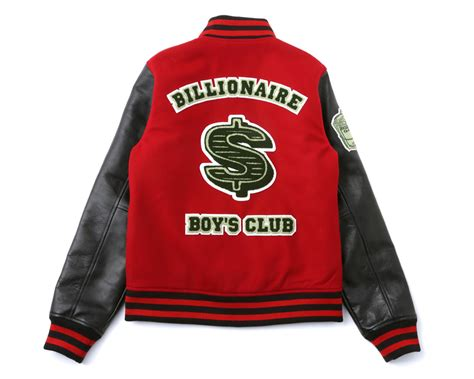 boys club billionaire boys club rwd